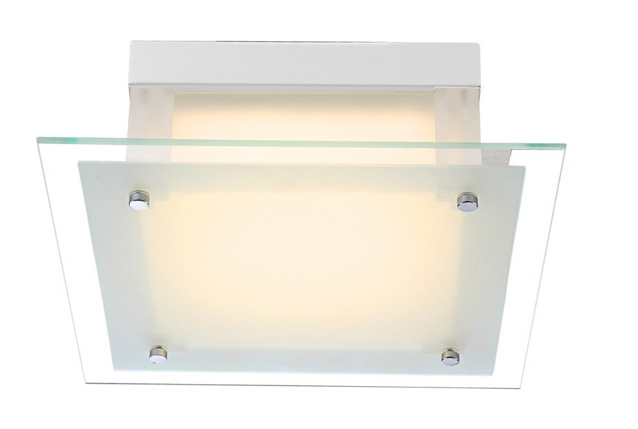 led-light-top-1