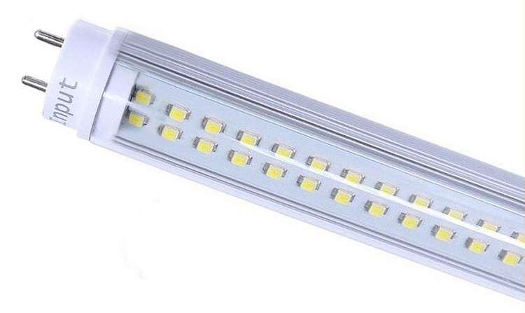 led_lampa