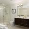 Često zanemarujemo važnost kupaonske rasvjete