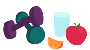 sportska-prehrana