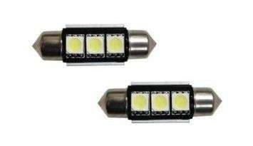 Zbog čega je dobro koristiti LED sijalice za auto i što su?
