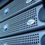 Za najbolji web hosting iznimno je važan individualan izbor