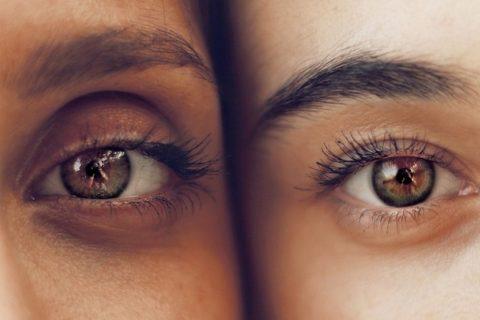 Serum za rast trepavica – tajna zdravlja i ljepote