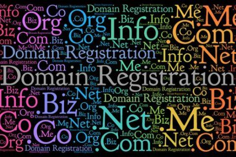 Domen je način identifikacije web stranice