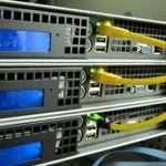 Koji je najbolji hosting web stranica na Balkanu