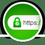 Certifikat SSL za web stranice