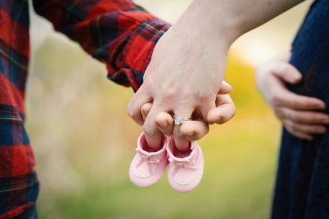 Fertility+ je pravi put za stvaranje obitelji