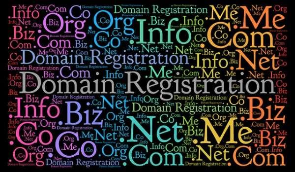Domena HR je hrvatska nacionalna domena