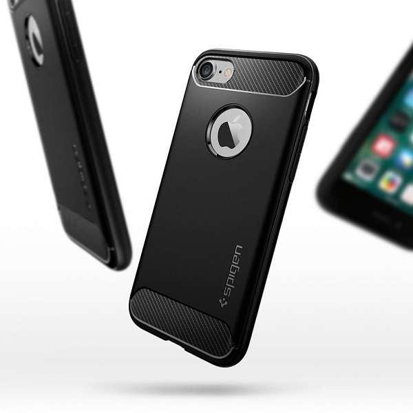 Silikonska Iphone maske za telefon