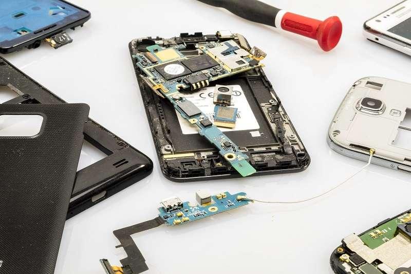 Huawei servis za elektroničke uređaje moguće je pronaći u velikom broju diljem zemlje