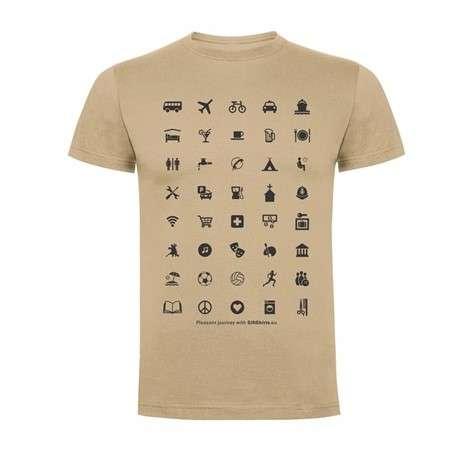 Printanje majica