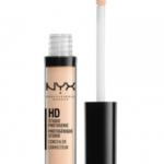 Kozmetika NYX pomaže vam kreirati maštovit i razigran izgled