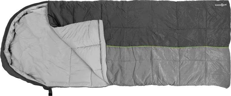 Dodatna oprema za kampiranje: