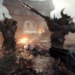 Rainbow Six: Siege i Warhammer: Vermintide 2 imaju besplatne vikende