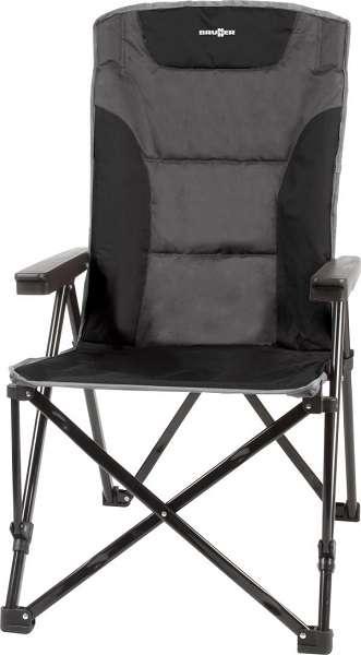 Stolice za kampiranje