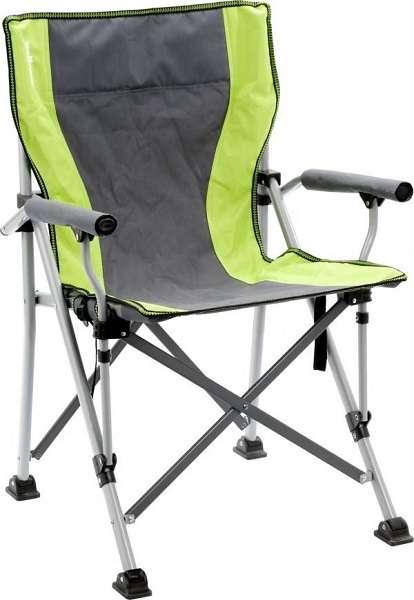 Sklopive stolice za kampiranje Raptor