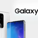 Galaxy S11 postaje Galaxy S20?