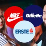 Hrvatski brendovi boje se zauzeti stav u marketingu (i upravo time gube!)