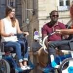 Renault podupire razvoj inovativnih prijevoznih sredstava za osobe s invaliditetom