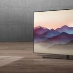 Samsung tijekom 2019. godine prodao 5 milijuna QLED televizora