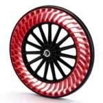 Bridgestone priprema gume bez zraka i to prvo za bicikle