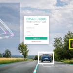 """Domaći ININ uz AI """"opametio"""" održavanje cesta i očitavanje brojila u Slavonskom Brodu"""