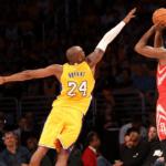 Kobe Bryant: košarkaš, Oskarovac, investitor – ulagao je u tvrtke poput Alibabe i Epic Gamesa