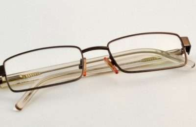 Vidite jasnije uz progresivne naočale