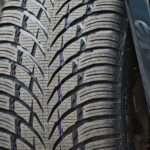 Kvalitetne gume temelj su sigurne vožnje