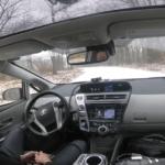 """MIT razvio radare koji """"vide"""" i do tri metra pod zemlju te pomažu automobilima"""
