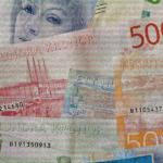 Švedska središnja banka testira rješenje za nacionalnu kriptovalutu