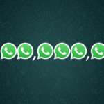 WhatsApp dostigao 2 milijarde korisnika