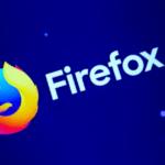 Firefox 77 ostaje bez podrške za FTP protokol