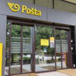 Hrvatska pošta omogućava preusmjeravanje i zadržavanje pošiljaka bez naknade