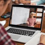 Kako (bez priprema) u par dana prebaciti edukaciju online?