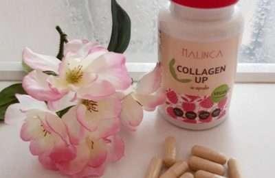 Kolagen je jedan od najvažnijih proteina u tijelu
