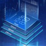 TENAA odobrila novi Honor smartphone s Kirin 810 SoC-om