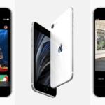 Jeste li jedni od onih koji govore kako bi rado koristili iPhone da nije tako skup? Izvolite.