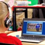 Matematika kroz igru? Platforma Matific pomaže učiteljima i učenicima u nastavi na daljinu