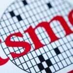 TSMC-ovi 2-nanometarski čipovi stižu 2025. godine