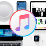 U Hrvatsku stigao i Apple Music! Još čekamo samo Spotify