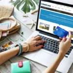 Ecommerce Europe: e-trgovina pokazuje prve znakove poboljšanja