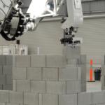Australska braća Pivac razvila najbržeg robota-bauštelca