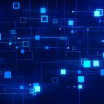 HAKOM: značajan rast podatkovnog prometa i broja minuta u telefonskoj pokretnoj mreži