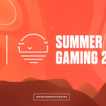 IGN Expo prvog dana prikazao 19 trailera novih i poznatih igara