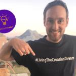 Jan de Jong, splitski zet i poduzetnik: Uvijek jednim okom gledam na Nizozemsku, ali ideje primjenjujem u Hrvatskoj