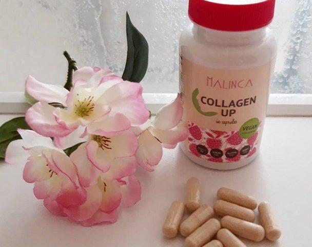 Kolagen Up za zdravlje zglobova i kože