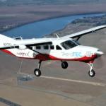 Najveći električni zrakoplov na svijetu odradio let od 30 minuta