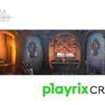 Ruski gaming div Playrix akvizirao hrvatski Cateia Games