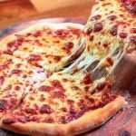 Bacanje medicinskog biserja by Doc (#96) - Pizza kao seks